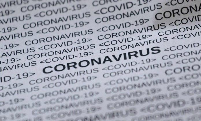 Inselregierung Fuerteventura beschließt Maßnahmen gegen das Corona Virus