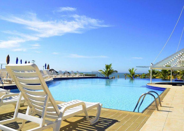 Reisewarnung Auswirkungen auf Fuerteventura