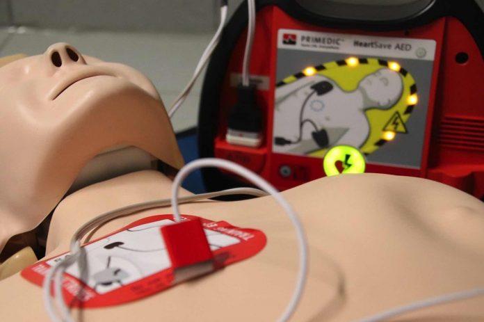 Sechs neue Krankenwagen für Fuerteventura