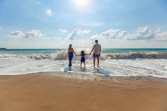 Fuerteventura: negativer Corona PCR Test bei Einreise ab heute Pflicht