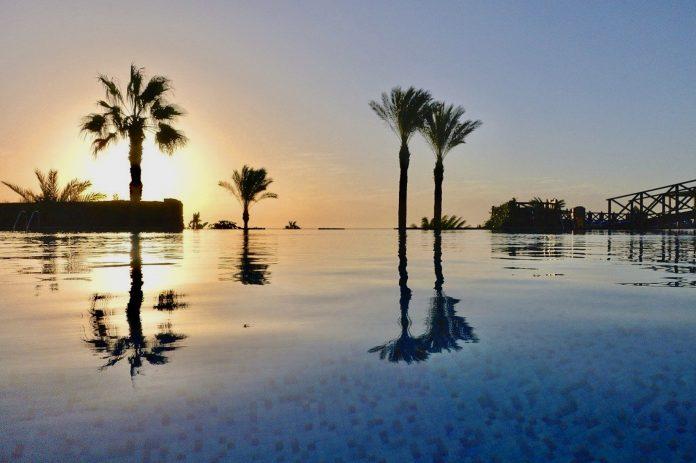 Corona Testpflicht bei Einreise auf die Kanaren auch für nationale Reisen