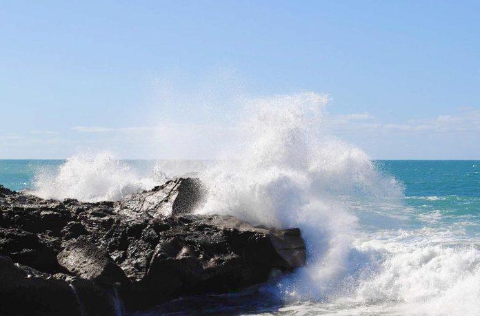 Wetter Aussicht zum Jahreswechsel auf Fuerteventura