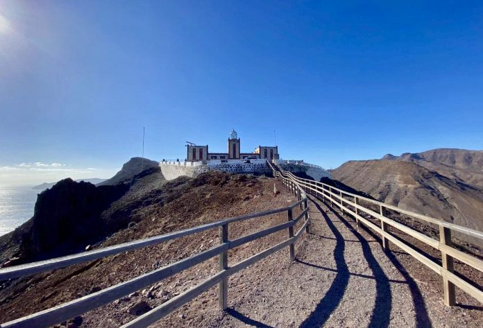 Fuerteventura: Corona Ampel bleibt grün trotz steigender Neuinfektionen