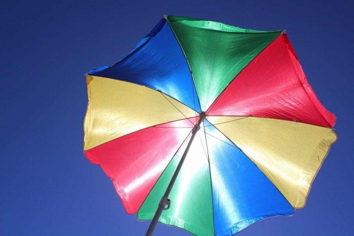 Fuerteventura: Wetterbericht vom 13. Februar bis 19. Februar