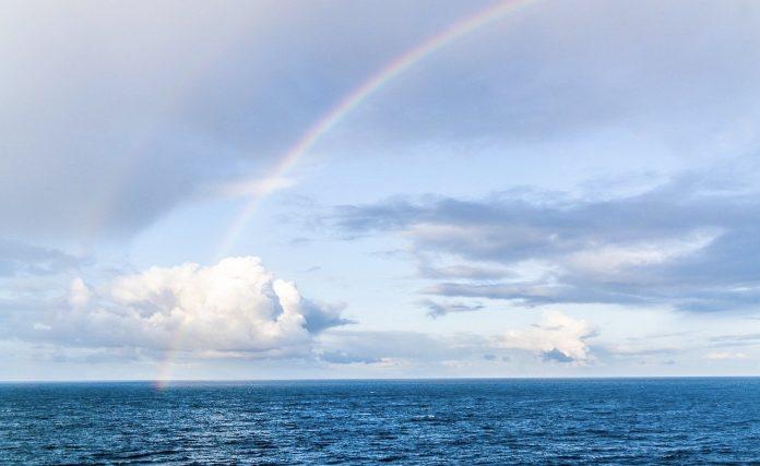 Fuerteventura: Wetterbericht vom 27. Februar bis zum 5. März 2021