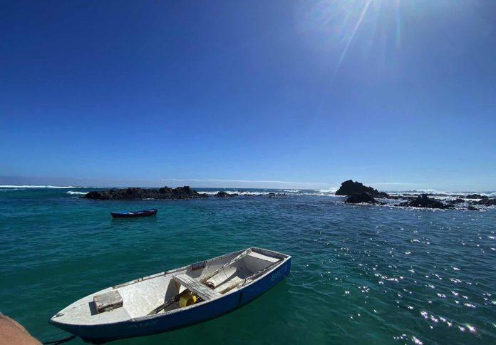 Fuerteventura hat gute Chancen auf Corona Alarmstufe 1