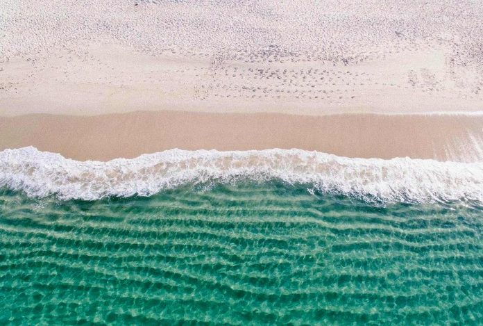 Fuerteventura wegen sinkender 7 Tage Inzidenz auf Corona Alarmstufe 1