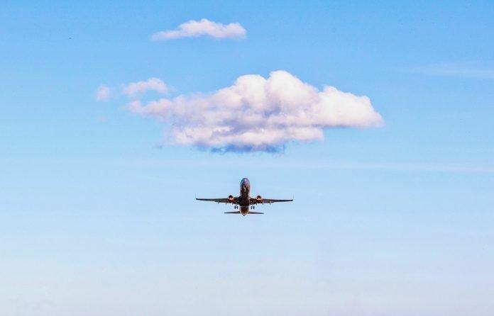 Jet2 verlängert Aussetzung der Flüge nach Fuerteventura bis Mitte April