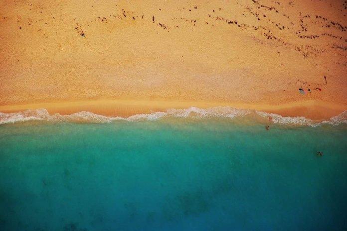 Änderung der Maßnahmen - verschärfte Maskenpflicht auf Fuerteventura