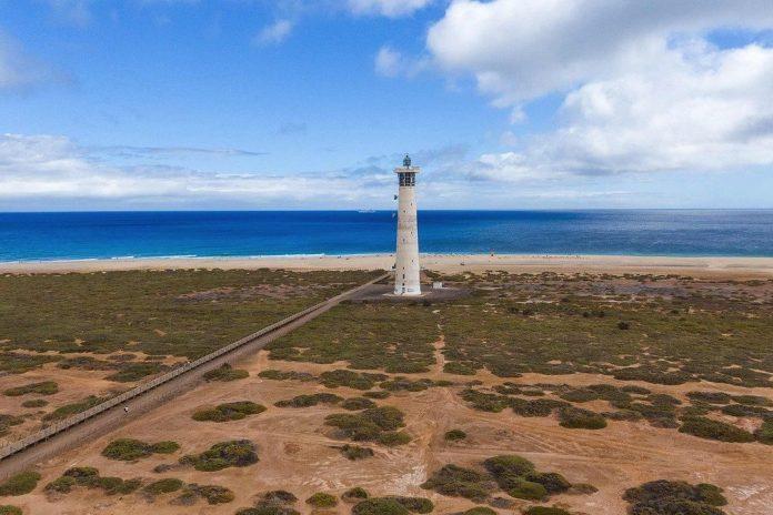 Aktuelle Corona Lage auf den Kanaren - Fuerteventura auf Alarmstufe 2