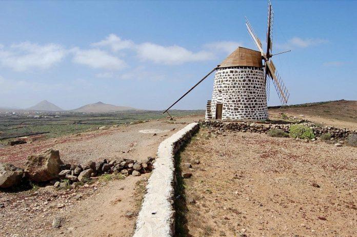 Fuerteventura: Änderung bei den Maßnahmen der Corona Alarmstufe 2