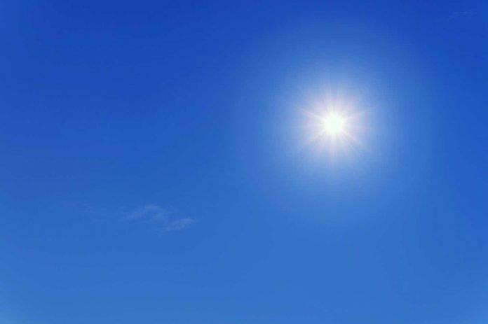 Fuerteventura: Wetterbericht von 13. bis zum 19. März 2021
