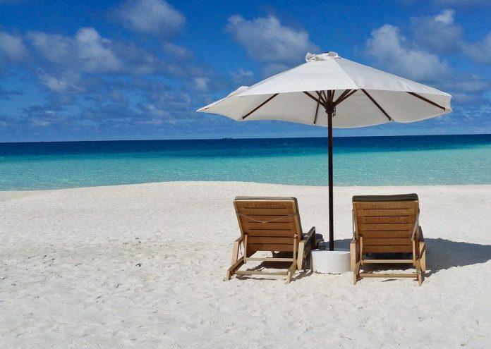 Fuerteventura: Wetterbericht von 27. März bis zum 2. April 2021