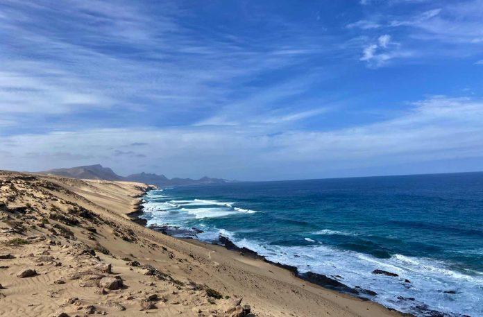 Fuerteventura auf Corona Alarmstufe 3 - Aktuelle Lage auf den Kanaren