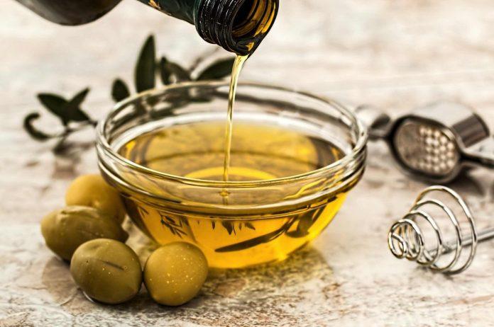 Olivenöle aus Fuerteventura gewinnen im Wettbewerb der Kanaren