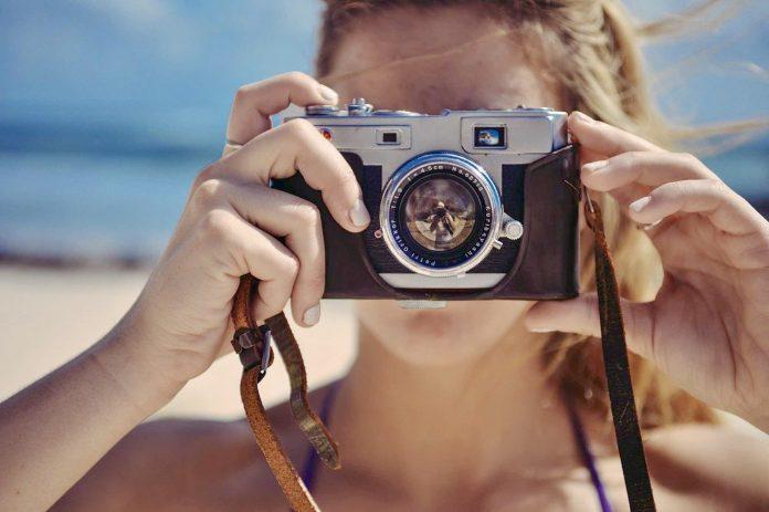 Puerto del Rosario startet Fotowettbewerb mit 3.500 Euro Preisgeld