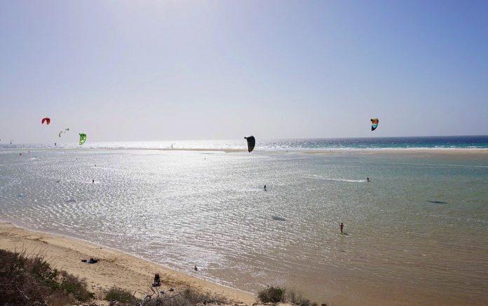 Fuerteventura auf Corona Alarmstufe 1 - aktuelle Lage der Kanaren