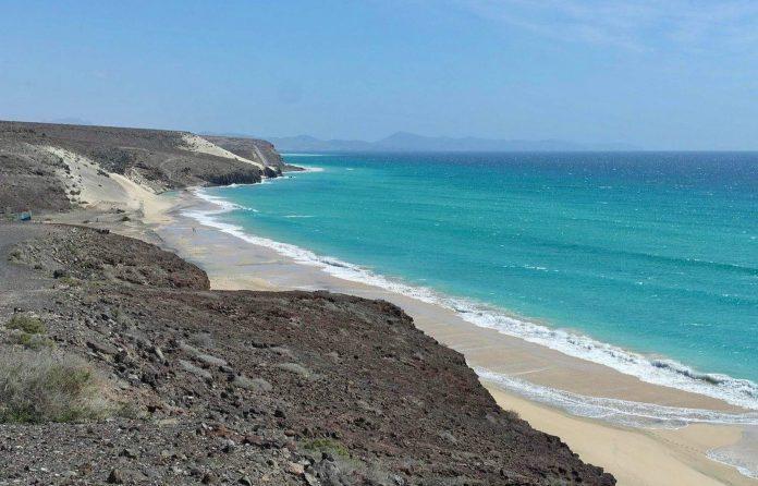 Fuerteventura bleibt auf Corona Alarmstufe 2 - aktuelle Lage der Kanaren