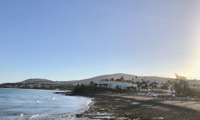Neuer Direkt-Transfer vom Flughafen Fuerteventura nach Costa Calma