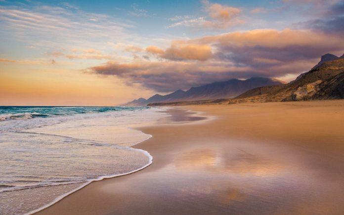 Corona Ampel auf Fuerteventura bleibt grün - aktuelle Lage der Kanaren