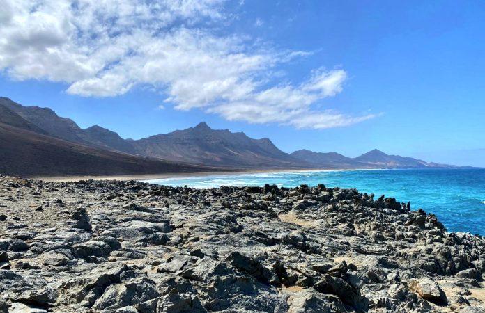 Fuerteventura weiter auf Corona Alarmstufe 1 - aktuelle Lage der Kanaren