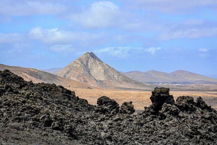 Fuerteventura auf Corona Alarmstufe 1 – aktuelle Lage der Kanarischen Inseln