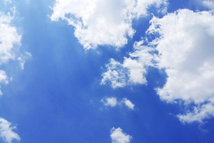 Fuerteventura: Wetterbericht vom 12. bis zum 18. Juni 2021