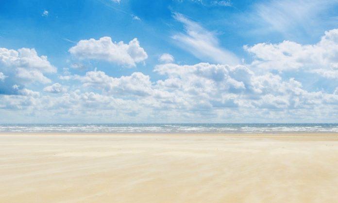 Fuerteventura: Wetterbericht vom 5. bis zum 11. Juni 2021