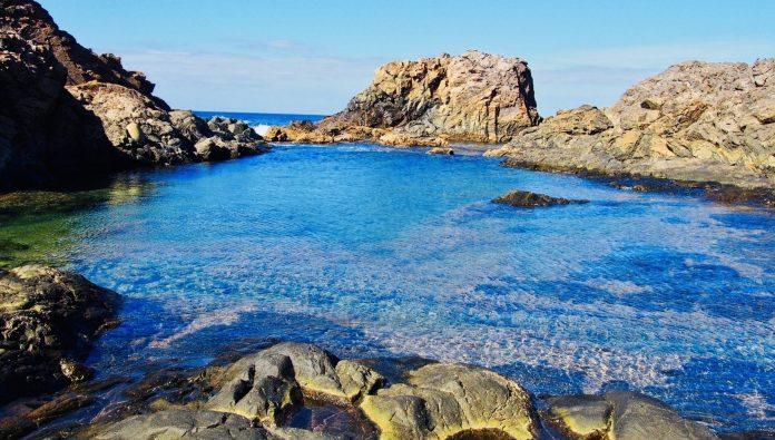 Nachtleben öffnet auf Fuerteventura - aktuelle Corona Lage der Kanaren