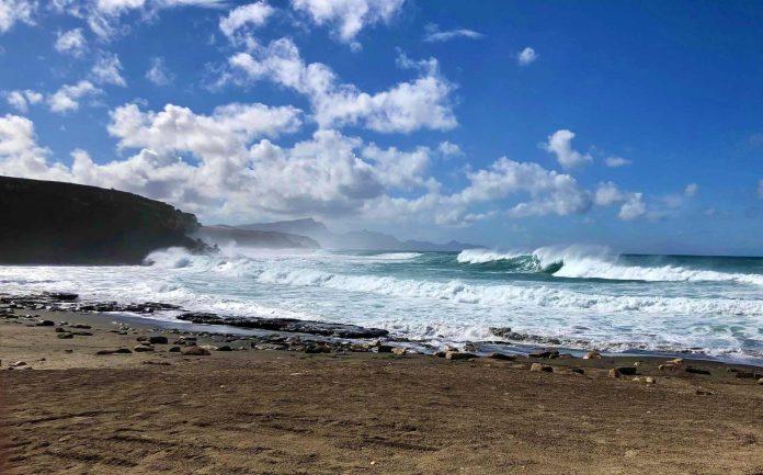 Deutschland erklärt Fuerteventura zum Corona Risikogebiet