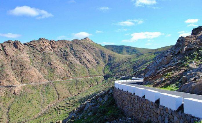 Fuerteventura auf Alarmstufe 3 - Aktuelle Corona Lage der Kanaren