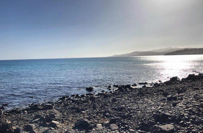 Fuerteventura weiter auf Corona Alarmstufe 3 - aktuelle Lage der Kanaren