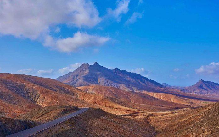 Keine Änderung der Corona Ampel - aktuelle Lage der Kanarischen Inseln