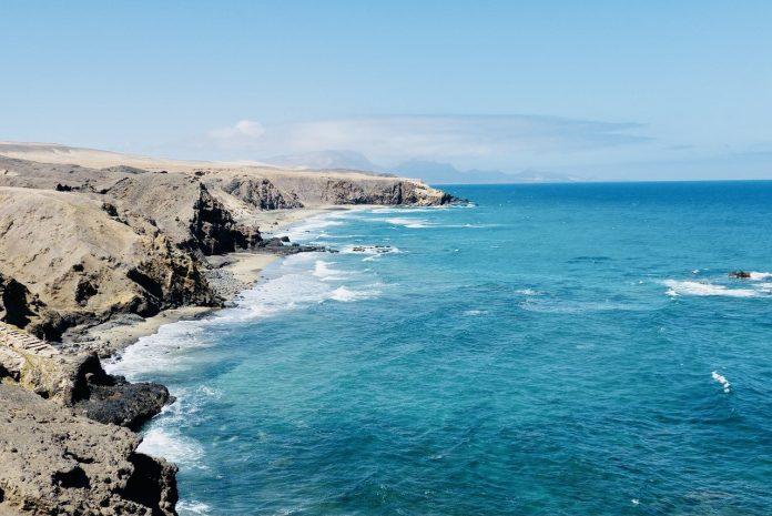 Fuerteventura auf Corona Alarmstufe 3 - Rückgang der 7 Tage Inzidenz