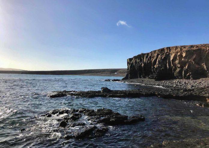 Fuerteventura bleibt auf Alarmstufe rot – aktuelle Corona Lage der Kanaren
