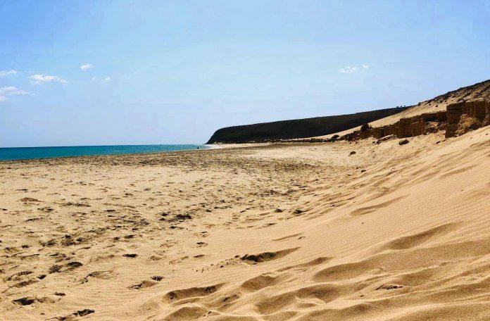 Fuerteventura weiter auf Corona Ampel rot - aktuelle Lage der Kanaren