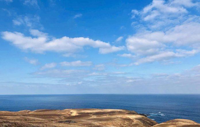 Fuerteventura: Wetterbericht vom 11. bis 17.9.2021 – Hitzewarnung