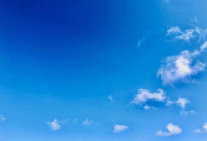 Fuerteventura: Wetterbericht vom 18. bis 24.9.2021