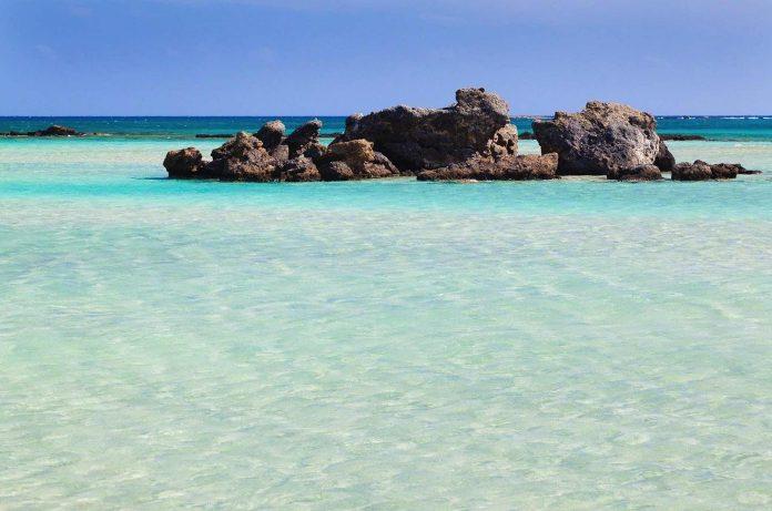 Fuerteventura: Wetterbericht vom 4. bis 10.9.2021