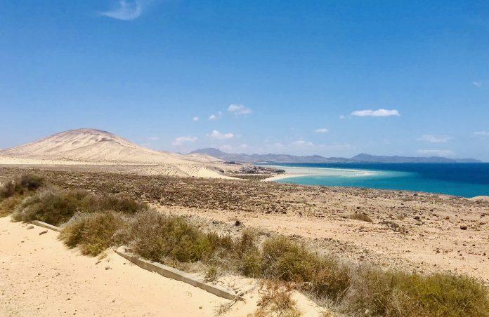 Fuerteventura weiter auf Alarmstufe 3 - aktuelle Corona Lage der Kanaren