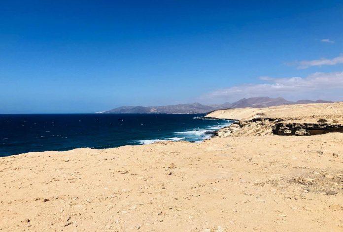 Keine Veränderung der Corona Ampel - Fuerteventura auf Alarmstufe 3