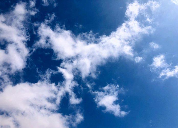 Fuerteventura: Wetterbericht vom 9. bis 15.10.2021