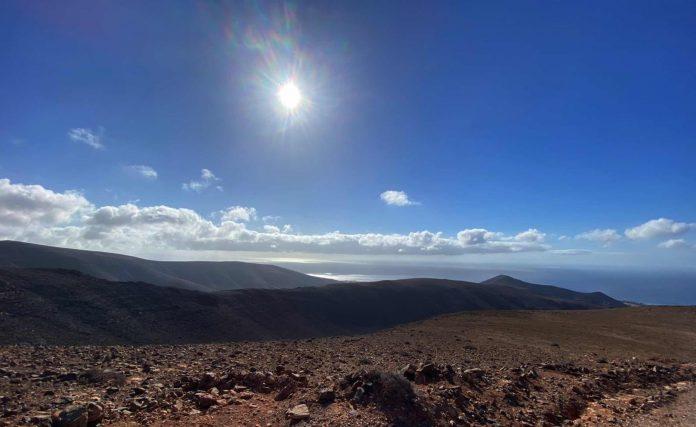 Nur noch Fuerteventura auf Corona Ampel gelb - aktuelle Lage der Kanaren
